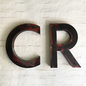 About Croxon Ramsay Architects
